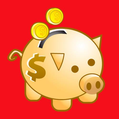 网络项目-做虚拟资源项目,操作7个月,上个月赚了6000元