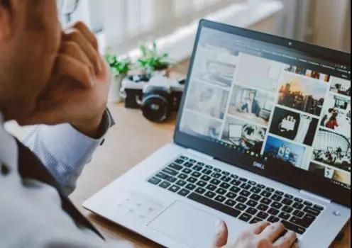 互联网怎么做副业丨如何面对创业初期竞争的焦虑?副业项目