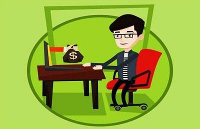 今日头条如何挣钱?靠头条赚了10万的写手告诉你方法!