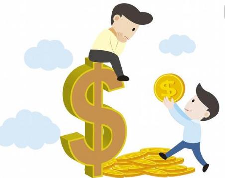 如何用一部手机挣钱,学会营销技能,你就能通过互联网赚钱副业项目