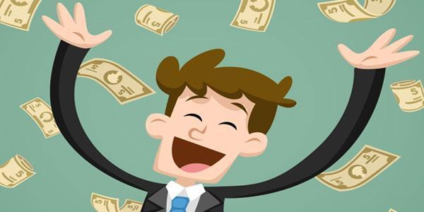 网上兼职计费——有什么赚钱创业的好项目吗?